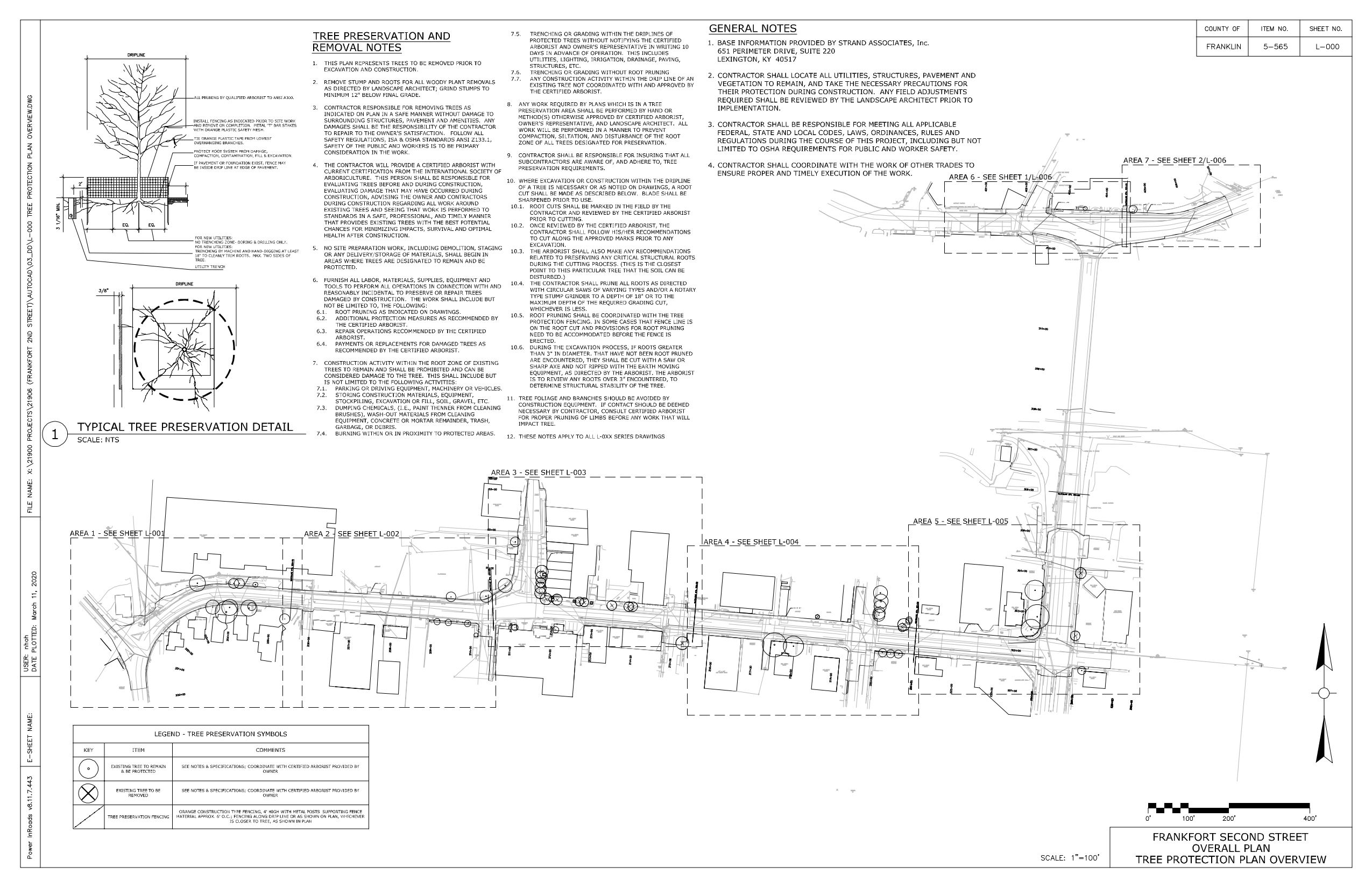 60 Streetscape Plans_page-0001