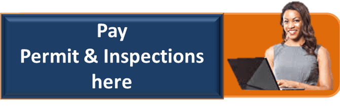 Pay for Permits and Inspections