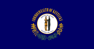 Kentucky seal