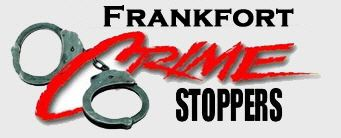 Frankfort Crime Stoppers